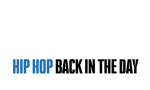 93.5 KDAY - Hip Hop Back in The Day