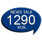 News/Talk 1290 KOIL