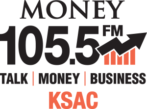 Money 105.5 FM