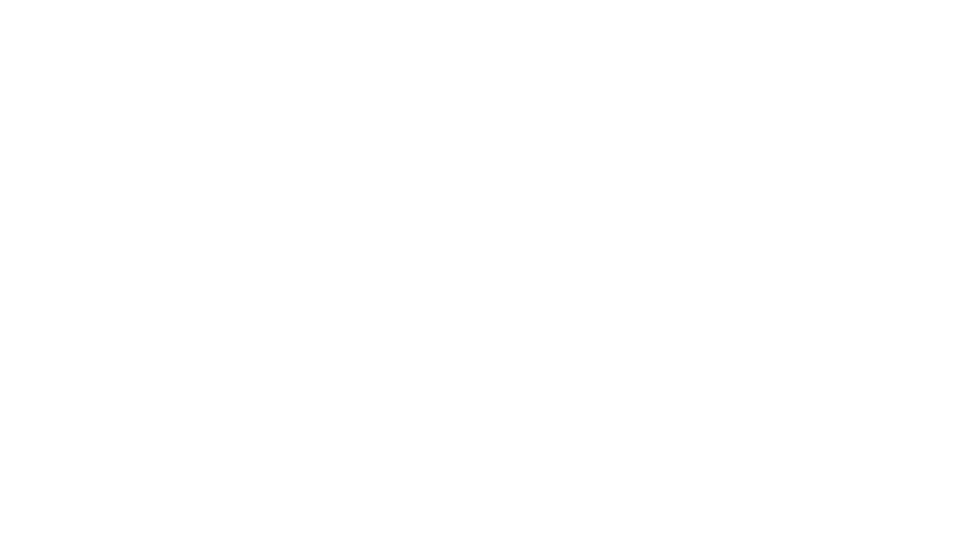 KWAVE 107.9