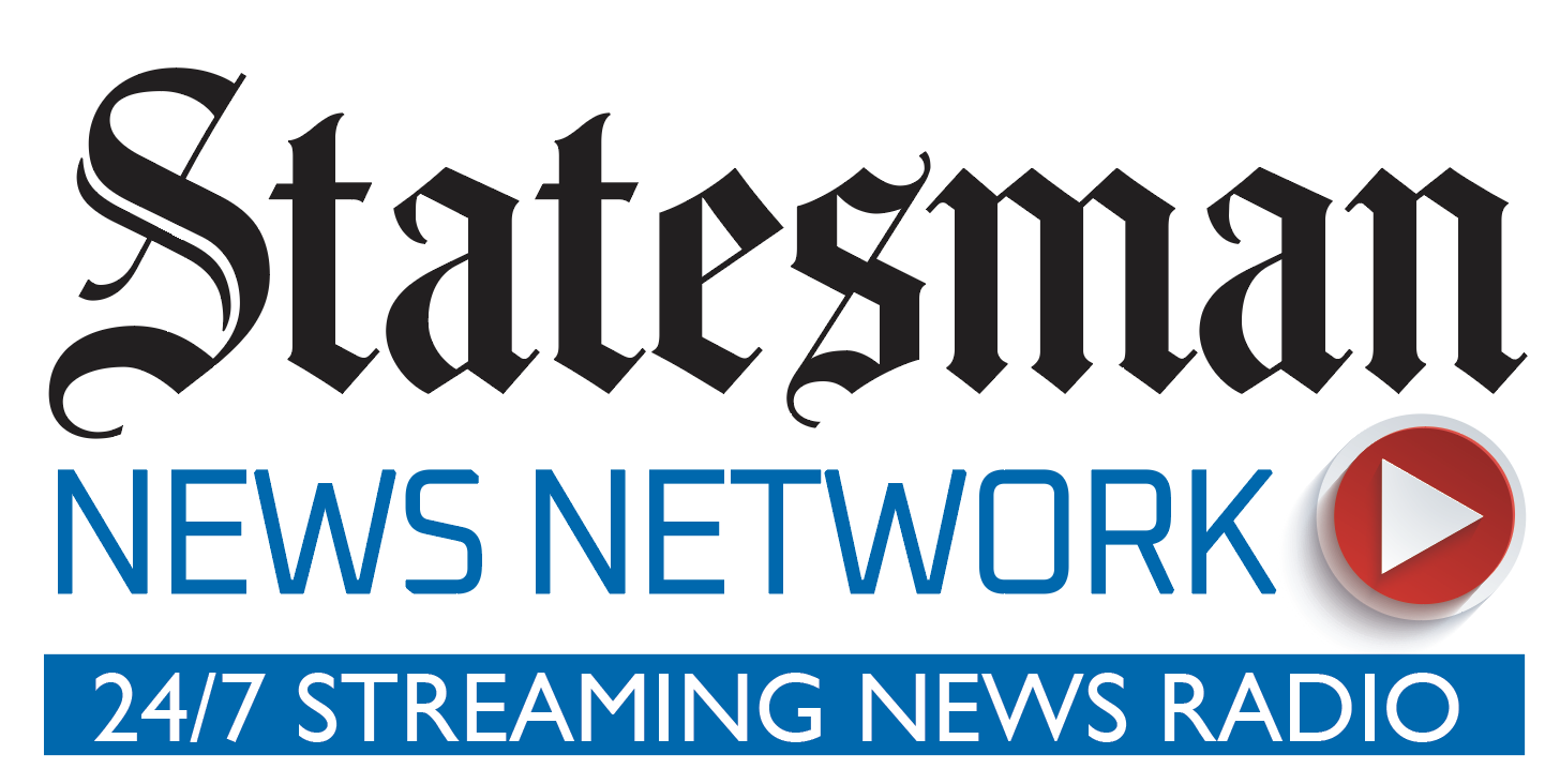 Statesman News Network