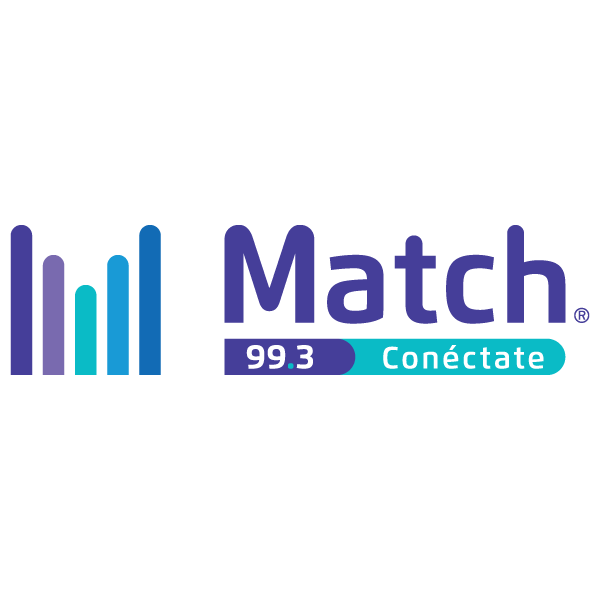 Match 99.3 FM | Player Oficial